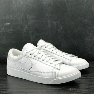 NEW Nike Blazer Low LE